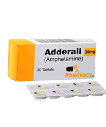 adderall tablets online